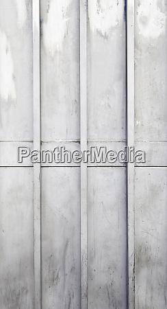 old metallic background