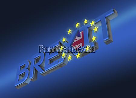 palabra unica brexit