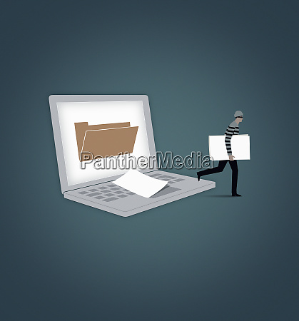 archivo de robo de robo de