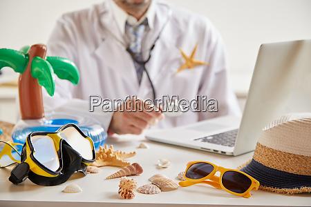 seguro medico y de salud para