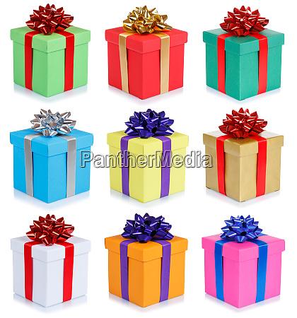 regalos regalos cumpleanyos coleccion regalos de