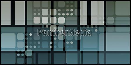 ID de imagen 26179001