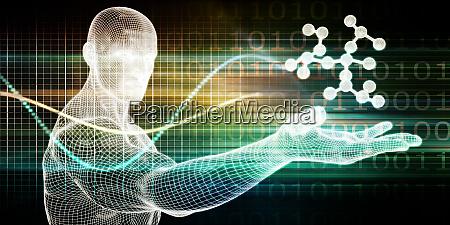 stem educacion ciencia tecnologia ingenieria matematicas