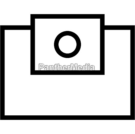 ID de imagen 26207309