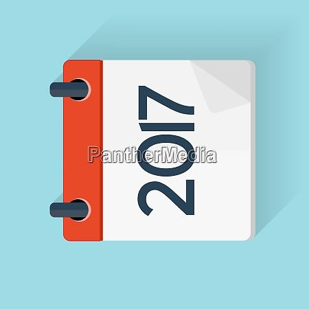 ID de imagen 26281022