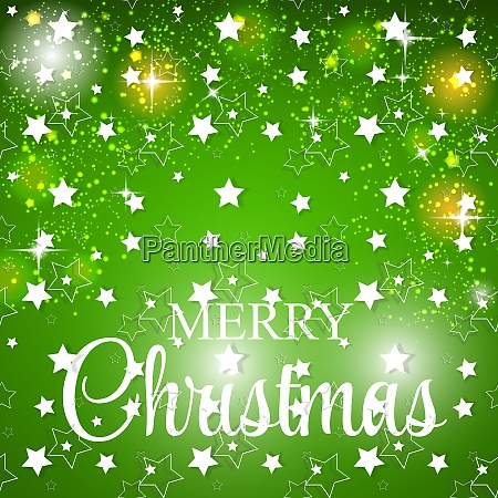 colorful christmas background for you design