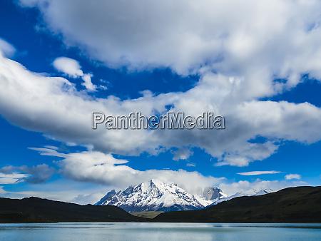 chile patagonia region de magallanes y