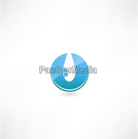 ID de imagen 26520070