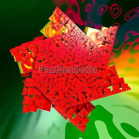 ID de imagen 26589348