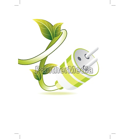 ID de imagen 26603792