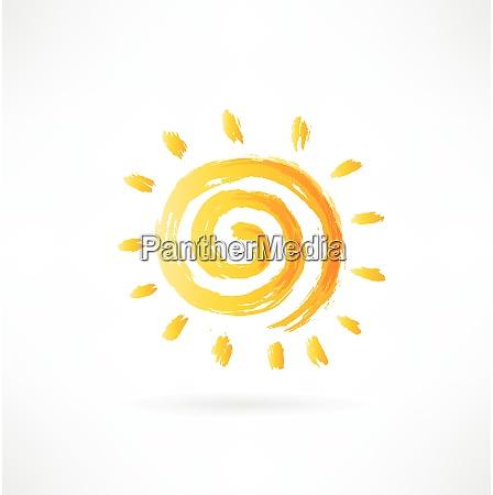 ID de imagen 26610769