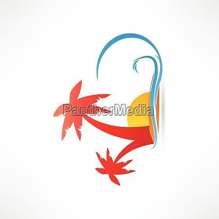 ID de imagen 26610958