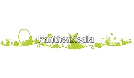 ID de imagen 26629471