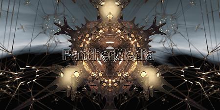 ID de imagen 26799907