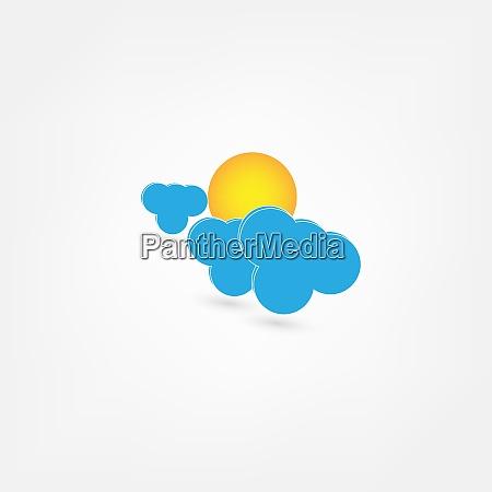 ID de imagen 26805573