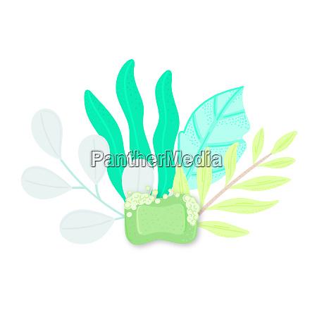 ID de imagen 26870384