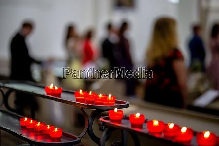 ceremonia de matrimonio de bodas en