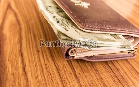 indian five hundred 500 rupee cash