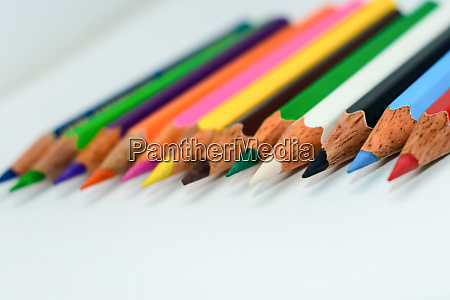 close-up, of, a, selection, of, multi - 26967712