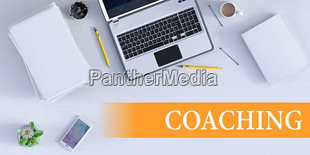 coaching solution
