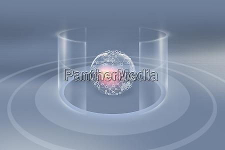 ID de imagen 27102331