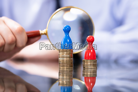 mayor ingresos salario dia de pago