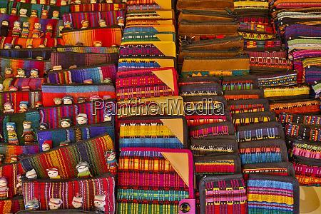 san miguel de allende mexico colorful