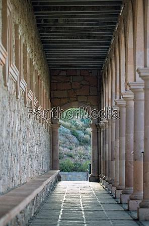 méxico, zacatecas., iglesia, del, hogar, (templo, de - 27336852