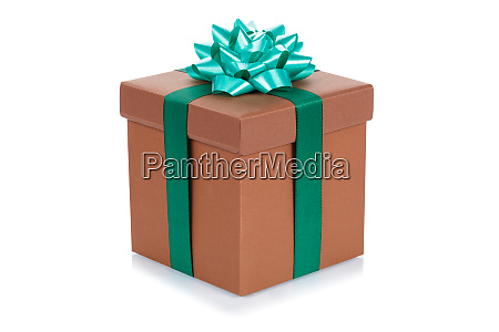 regalo de cumpleanyos regalo de navidad