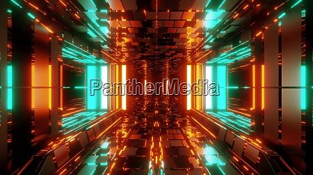 ID de imagen 27464920