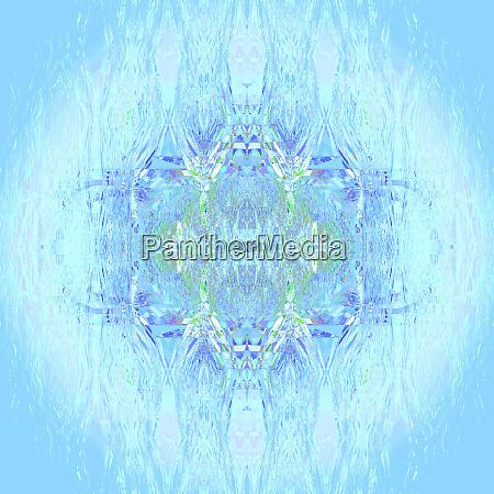ID de imagen 27510015