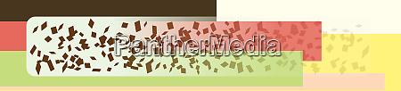ID de imagen 27715207
