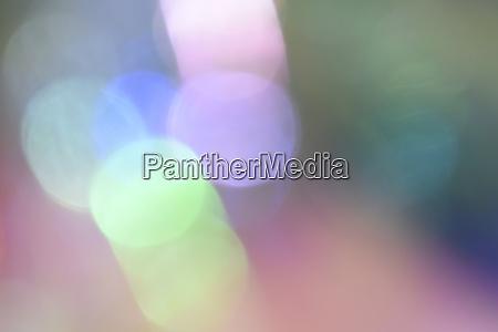 ID de imagen 27734348
