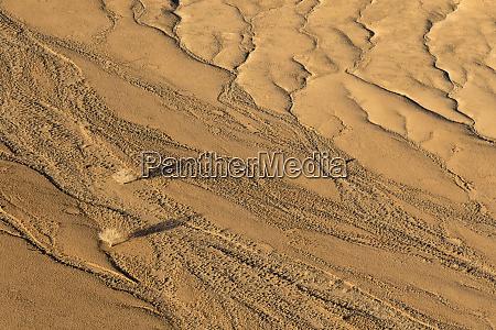 namibia, parque, namib-naukluft., aéreo, de, paisaje, desértico. - 27745431
