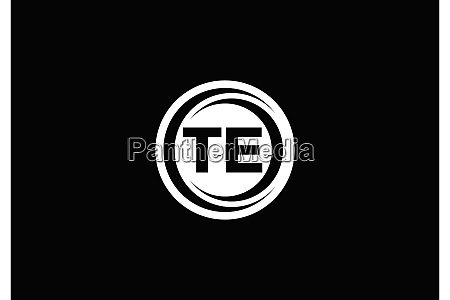 ID de imagen 28208262