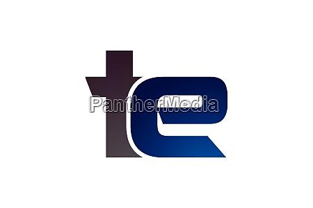 ID de imagen 28208267