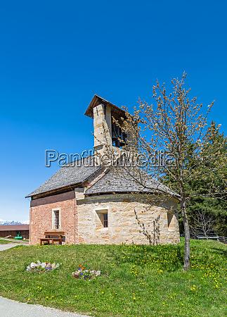 iglesia de san ulrico cerca de