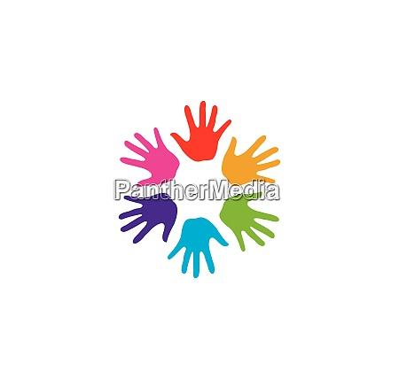 ID de imagen 28599812