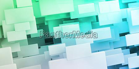ID de imagen 28629929