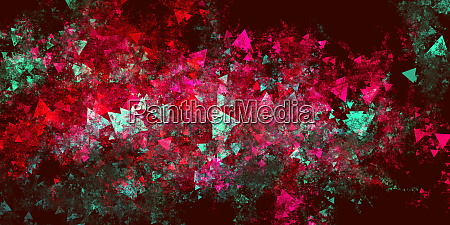 ID de imagen 28629951