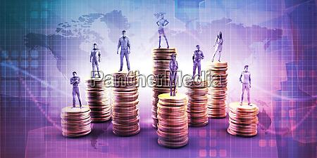 competencia, empresarial - 28680647