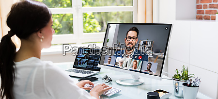 videoconsam telefonica en linea