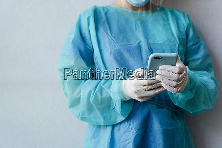 mensajes de texto de dentistas mujeres