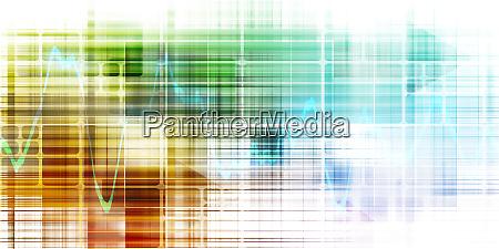 ID de imagen 28812153