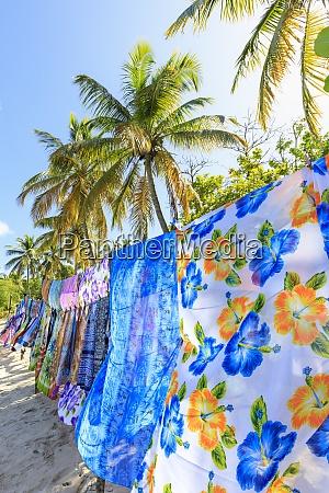 hermosos, envoltorios, colgantes, retroiluminados, playa, de, arena - 28835986