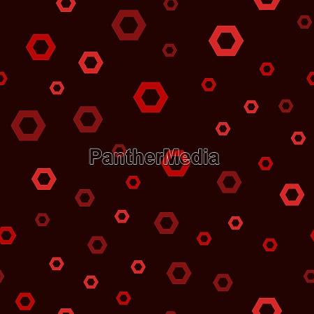 ID de imagen 28862380