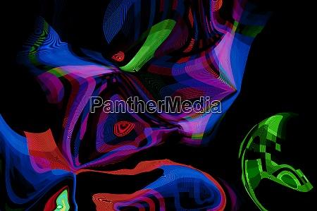 ID de imagen 28866044