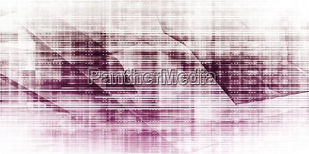 ID de imagen 28884299