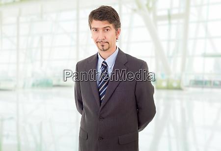 ID de imagen 28892014