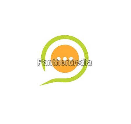 ID de imagen 28892548